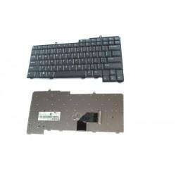 החלפת מקלדת למחשב נייד דל Dell Latitude D610 / D810 Keyboard 0H4406, H4406 - 1 -