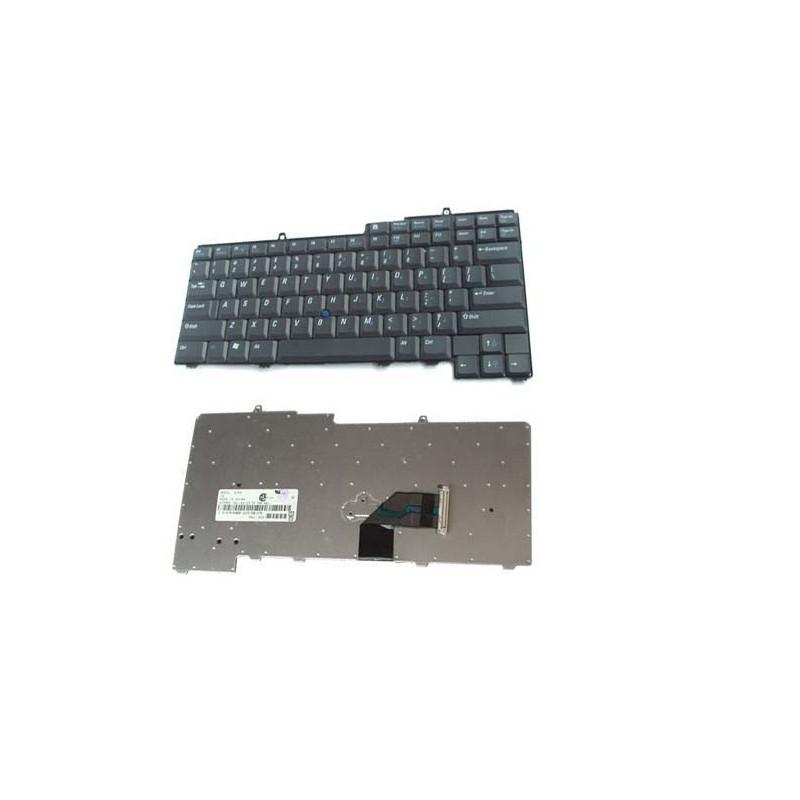 DELL LATITUDE V710 TOSHIBA SD-C2612 8X SLIM DVD DRIVER