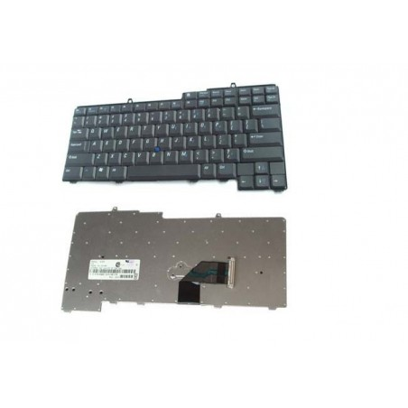 Кабель плоский экран 3000 N100 Lenovo ноутбук 15.4 LCD видео кабель DC020009200