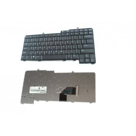 כבל פלאט למסך מחשב נייד Lenovo 3000 N100 15.4 LCD Video Cable DC020009200