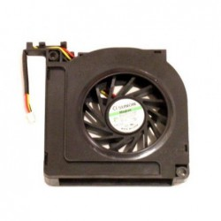 Dell Latitude D510 D600 Cooling Fan N8715 מאוורר למחשב נייד דל - 1 -