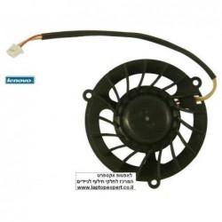 מאוורר למחשב נייד לנובו Lenovo 150 / E255 / E260 CPU Cooling FAN BS4505LB17L-R - 1 -
