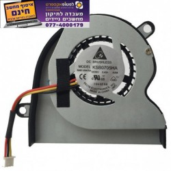 "LP121WX3 (TL)(A2) 12.1"" LAPTOP LCD SCREEN מסך למחשב נייד"