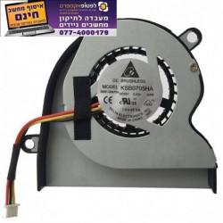 "LP121WX3 (TL)(A2) 12.1"" LAPTOP LCD SCREEN מסך למחשב נייד"