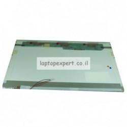 החלפת מסך למחשב נייד HP Pavilion dv6 1230ej 15.6 WXGA CCFL מסך למחשב נייד - 1 -
