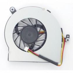 Lenovo Y450 FAN GB0507PGV1-A B3888.13.F.GN CPU Fan מאוורר למחשב נייד לנובו - 1 -
