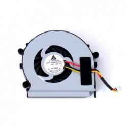 Lenovo IdeaPad U350 9715W4R CPU Fan מאוורר למחשב נייד לנובו - 1 -