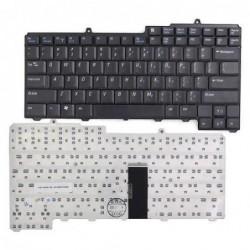 החלפת מקלדת למחשב נייד דל Dell xps m1710 Keyboard - 1 -