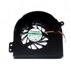 Dell Inspiron 13R 14R CPU Fan K9C21D מאוורר למחשב נייד דל - 1 -
