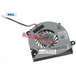 מאוורר למחשב נייד דל Dell Inspiron 1110 11Z CPU Fan MG53100V1-Q000-G99 - 1 -