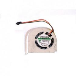 Acer One GC053006VH-A Cooling Fan מאוורר למחשב נייד אייסר - 1 -