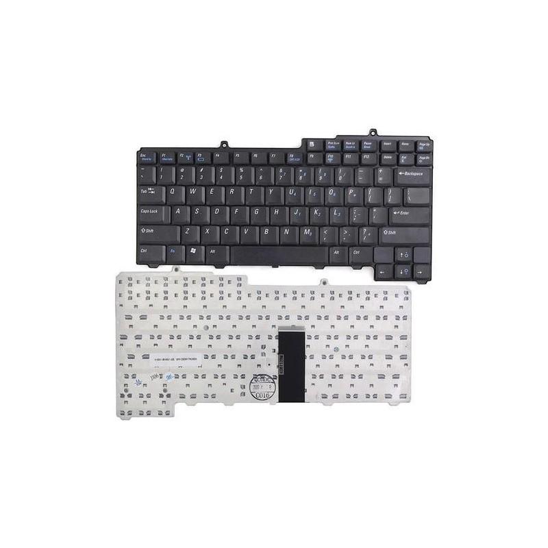DELL Laptop 65W מטען מקורי
