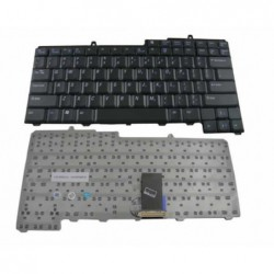 מטען מקורי למחשב נייד HP MINI 700 / 1000 / 1100 PPP018H 19V 1.58A 30W 496813-001