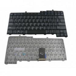 החלפת מקלדת למחשב נייד דל Dell Latitude D505 / D510 Keyboard 1M722, 1M709 - 1 -