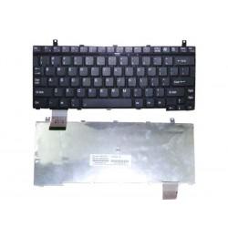 Toshiba Portege 2000, 2010, M400, M200, M205, R100, S100, S105, Keyboard מקלדת טושיבה - 1 -
