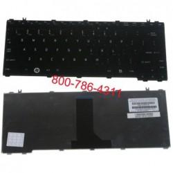 סוללה מקורית למחשב נייד טושיבה 6 תאים TOSHIBA PA3534U-1BAS