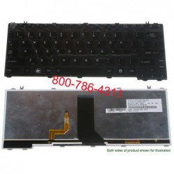 "Sharp LQ133K1LA4A 13.3 "" WXGA 20 pin מסך למחשב נייד"