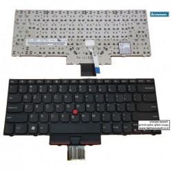 HP Compaq Presario CQ61 Fan 582141-001 , 532605-001 מאוורר למחשב נייד קומפאק