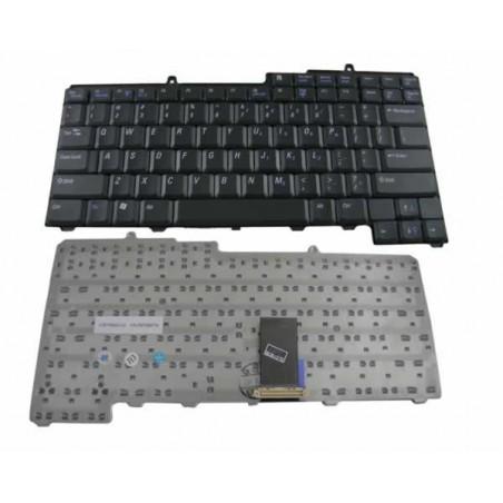 شاحن الأصلي كمبيوتر محمول HP 11.5 V AC الطاقة محول 3.5 A 534092-002