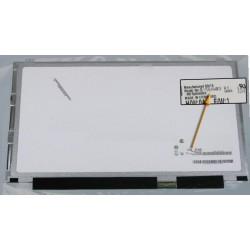 החלפת מסך למחשב נייד B156XW03 (V.1) Au 15.6 - 1 -