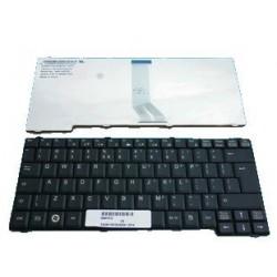 Fujitsu Siemens AMILO Pro V5505 Keyboard NSK-ADP3D מקלדת פוגיטסו - 1 -