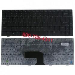 החלפת מקלדת למחשב נייד אסוס ASUS W5 , W7, Z35 keyboard - 1 -