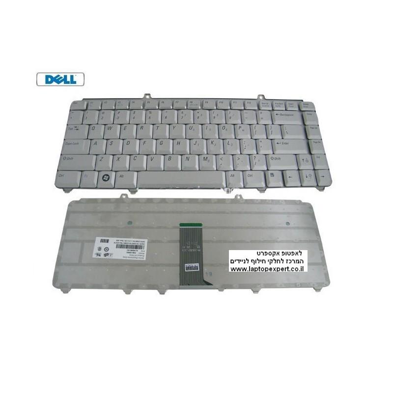 HP كمبيوتر محمول إمدادات الطاقة 90W 92 ف 1108 20V الأصلي شاحن
