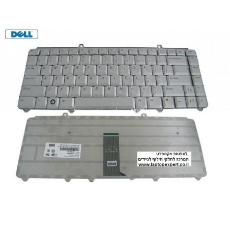 الأصلي شاحن محمول HP OEM AC محول 19V 90W 92 ف 1108 20V A 4.74 393954-001، 394224-001