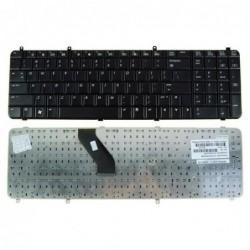 החלפת מקלדת למחשב נייד HP Compaq Presario A900 Keyboard - 1 -