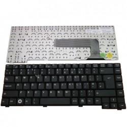 FUJITSU li1818 li1820 Keyboard מקלדת למחשב נייד פוגיטסו - 1 -