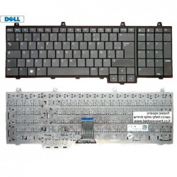 Dell Latitude D820 D830 D531 Cpu Fan מאוורר למחשב נייד דל