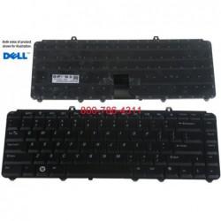 החלפת מקלדת למחשב נייד דל Dell Vostro 1400 / 1500 Keyboard JM629 ,NSK-D9201 - 1 -
