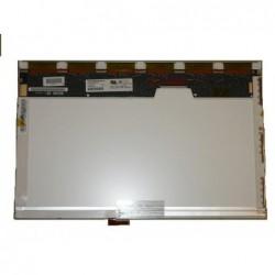 HP Pavilion DV5 AMD AB7405MX-LB3 מאוורר למחשב נייד