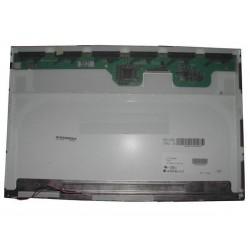 החלפת מסך למחשב נייד SAMSUNG LTN154U2 - L04 15.4 WUXGA 1920 x 1200 מסך למחשב נייד - 1 -