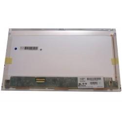 החלפת מסך למחשב נייד LG LP156WH2 TL-Q2 LCD 15.6 LED WXGA 1366x768 מסך לד שמאל - 1 -