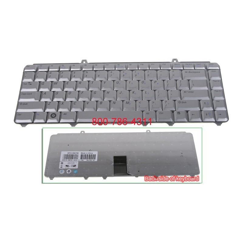 מטען מקורי למחשב נייד מיני נטבוק לנובו Lenovo S9 / S10 / S10e / MSI U100 20V 2.0A 40W AC Adapter 41R4441, 45K2200