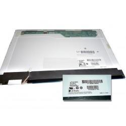 החלפת מסך למחשב נייד Samsung LTN141W3-L01 14.1 - 1 -