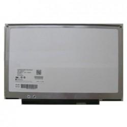 החלפת מסך למחשב נייד LG LP133WX2-TLA1 13.3 - 1 -