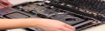 מעבדות מומלצות לתיקון מחשבים ניידים - הצעה שאי אפשר לסרב לה. מעבדות מומלצות לתיקון מחשבים ניידים זו העבודה שלנו.