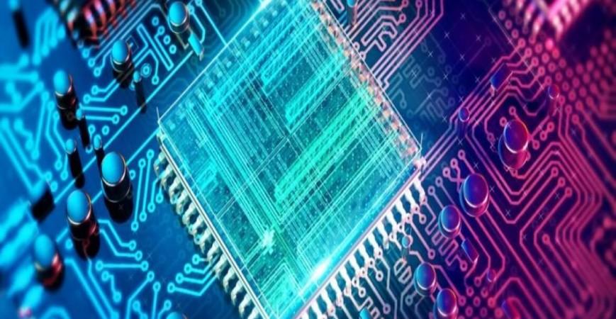מעבדות מומלצות לתיקון מחשבים ניידים